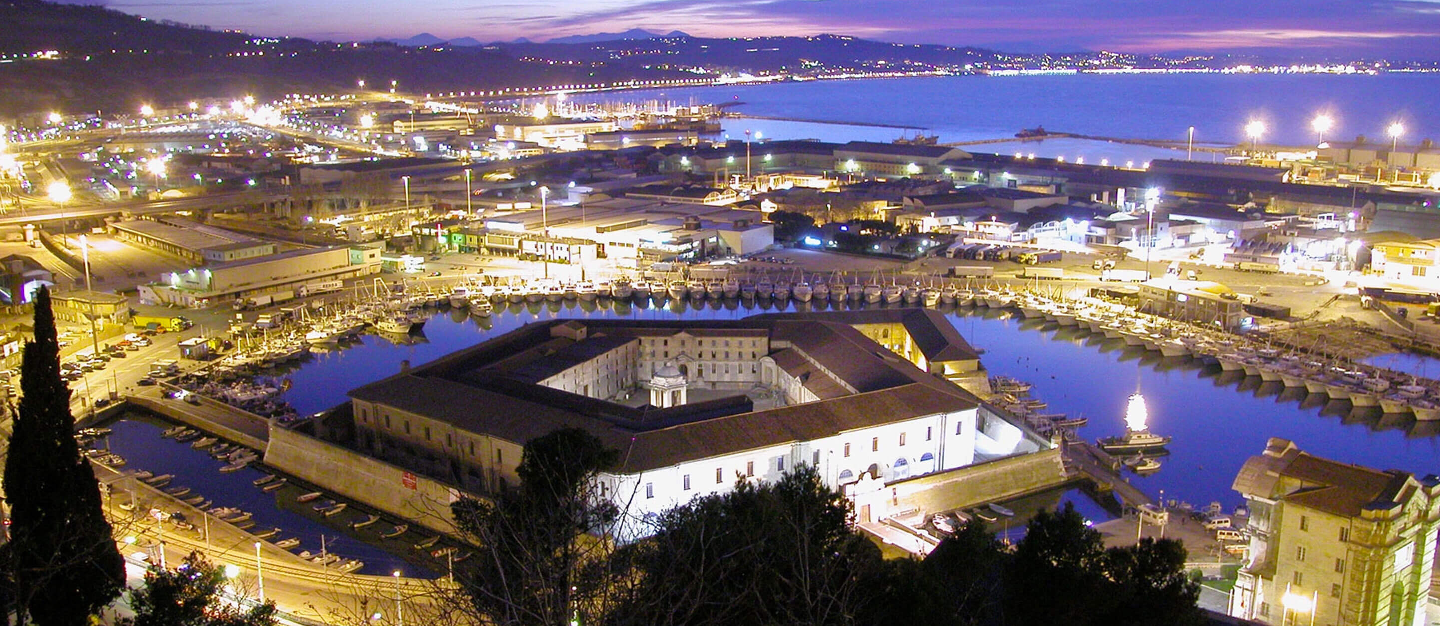 10 things to see in ancona