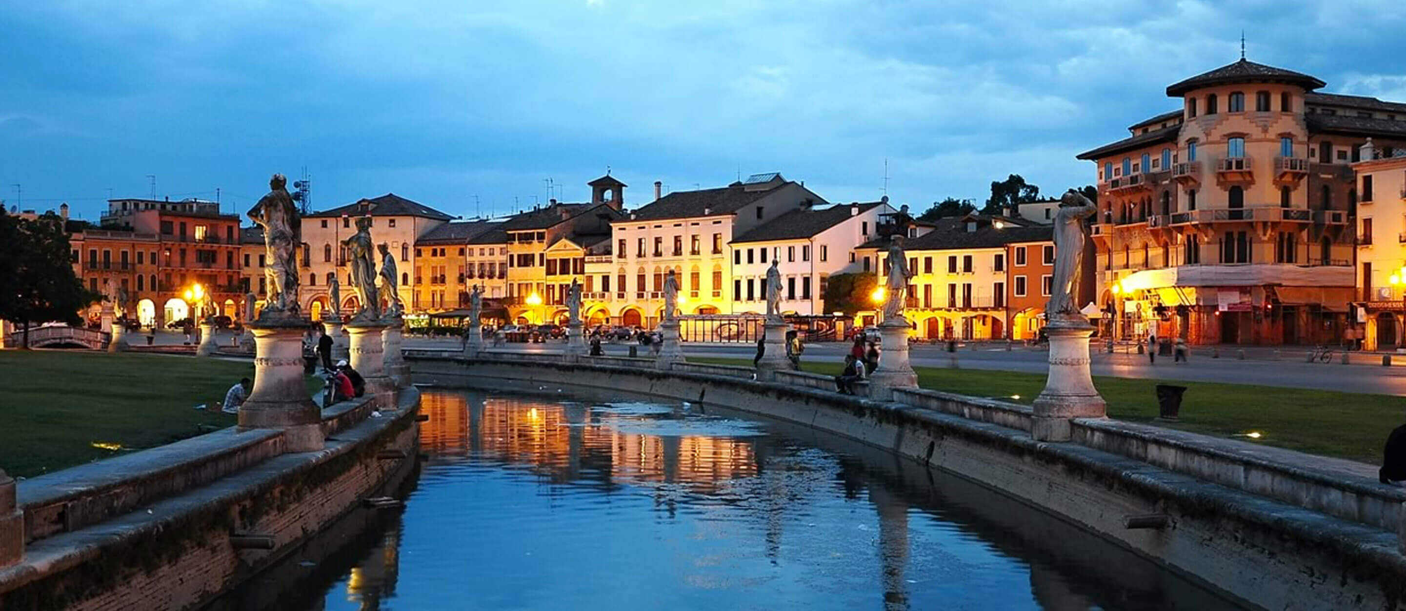 10 things to see in padova