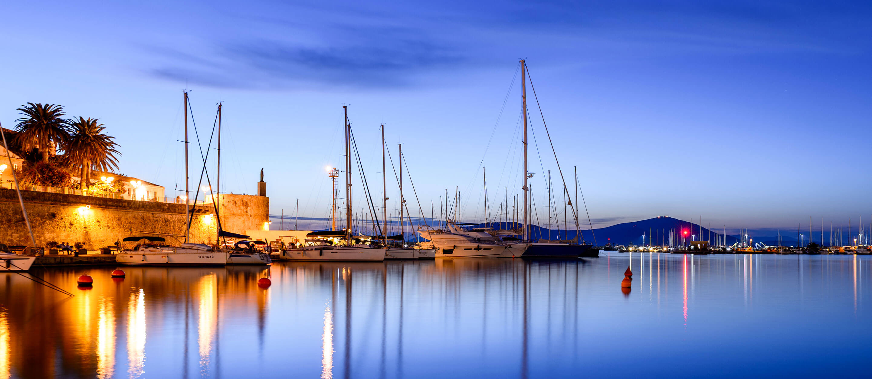 10 things to see in alghero