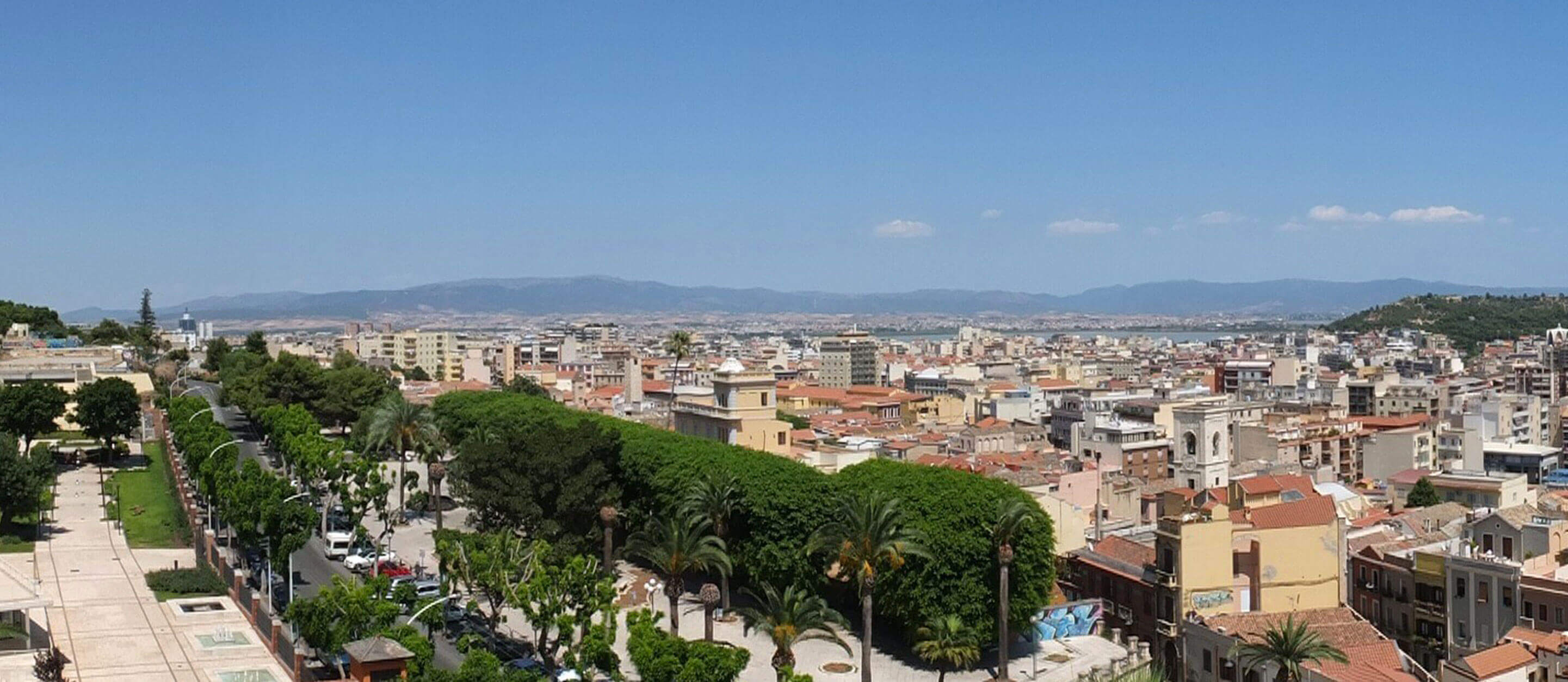 10 things to see in cagliari
