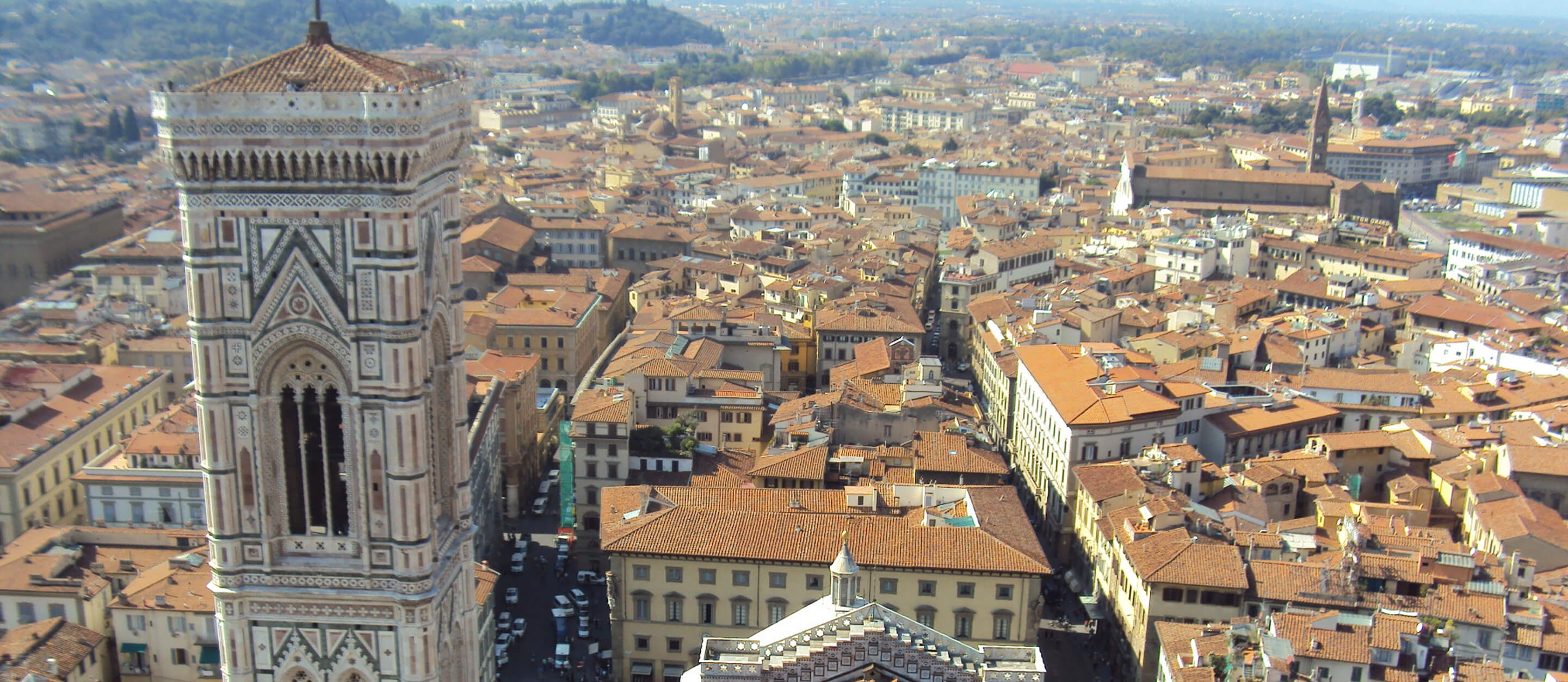 Things To Do In Italy GuideMeRightcom Guides - 10 things to see and do in florence